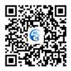 郑州网站德赢体育微信号